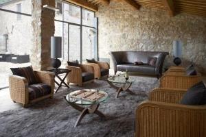 ekskluzywne meble eco design. Black Bedroom Furniture Sets. Home Design Ideas