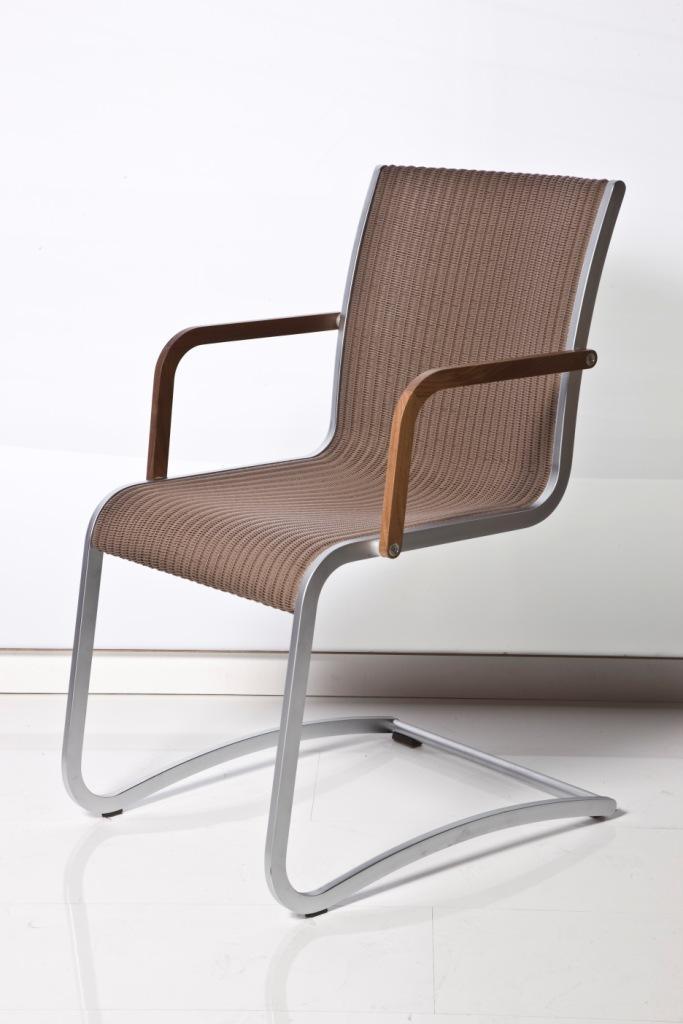 Krzesło RADO SWING Accente