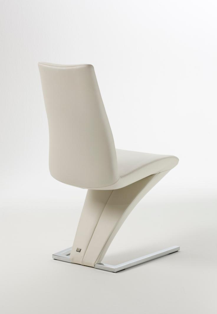 Rolf Benz krzesło 7800