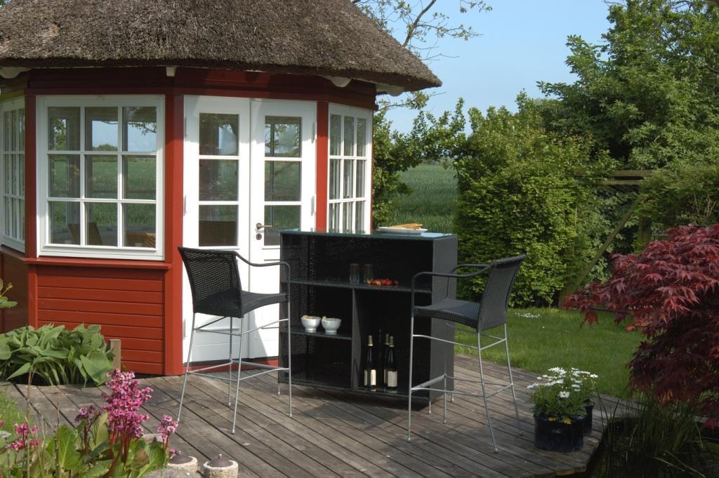 Ekskluzywne Meble Ogrodowe Eko Design : Pin Meble Eco Design Ogrodowe Tarasowe Z Euro Palet W Warszawie Image
