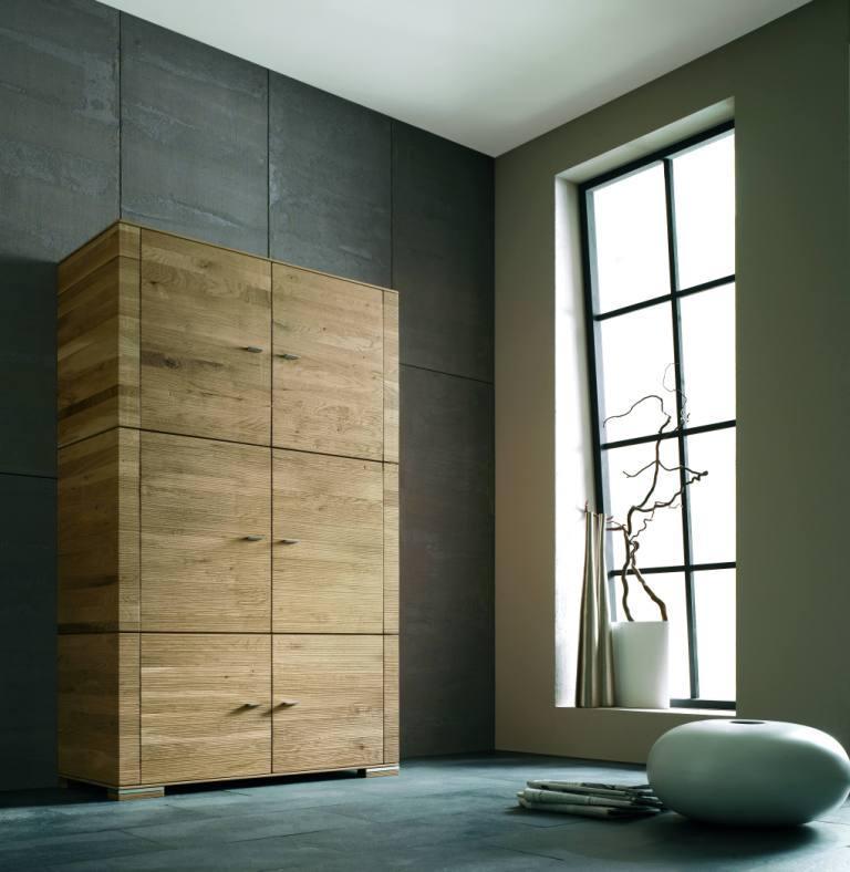 meble z litego drewna cubo � eco design