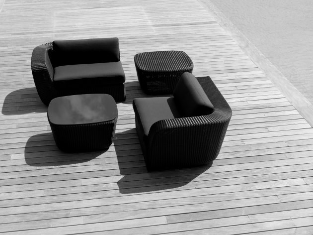 Ekskluzywne Meble Ogrodowe Eko Design : Ekskluzywne meble ogrodowe  eco + design  Strona 4