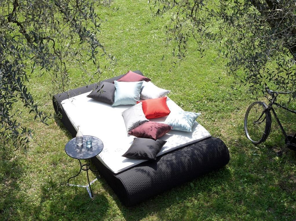 10 najlepszych foteli le ak w i ek do opalania z willow house eco design. Black Bedroom Furniture Sets. Home Design Ideas