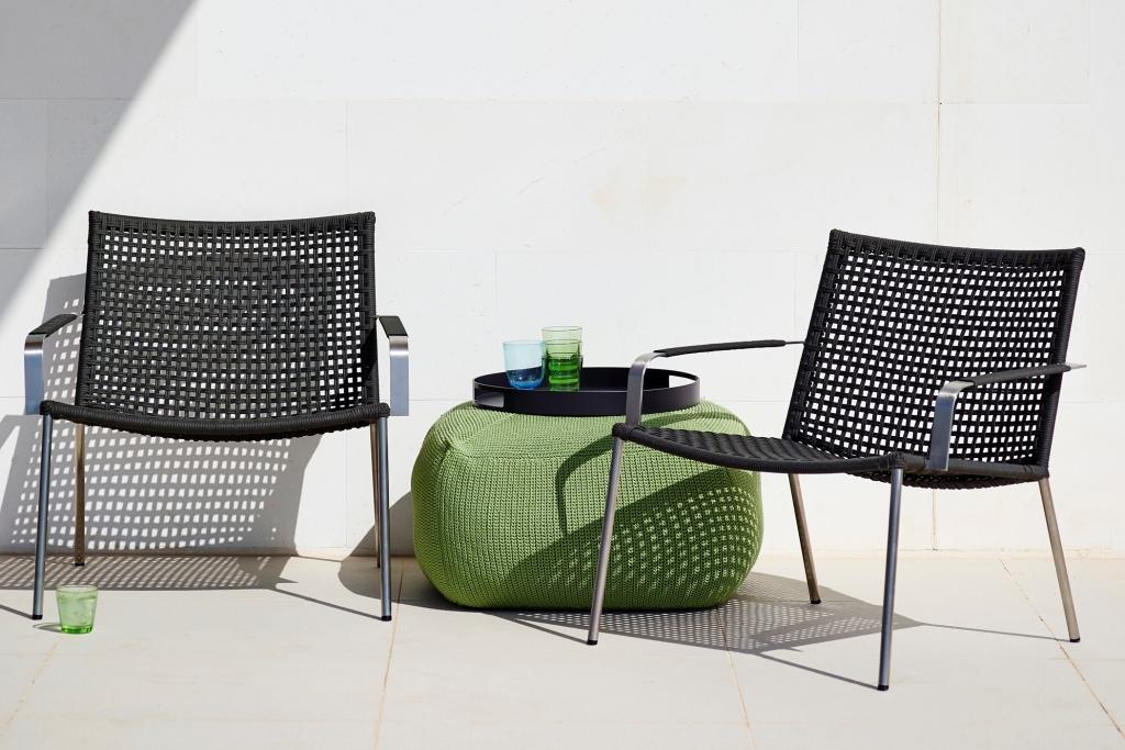 balkon eco design. Black Bedroom Furniture Sets. Home Design Ideas