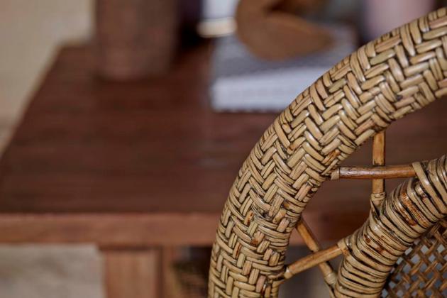 Meble rattanowe ORIGINALS Sika-Design