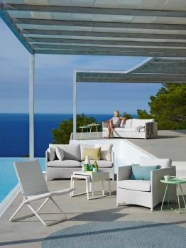 Outdoor Lounge Furniture DIAMOND Cane-line