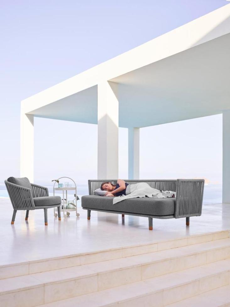 Design Foersom & Hiort-Lorenzen