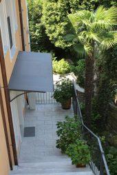 Villa Paradiso Cannero Riviera