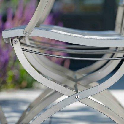 DELUXE krzesła STERN 417747