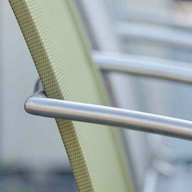 MARA oparcie krzesła STERN 417738