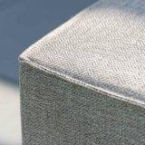 CARSON tkanina outdoorfabric STERN