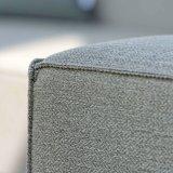 CARSON tkanina outdoorfabric STERN (2)