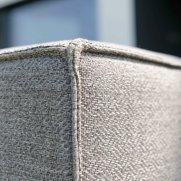 CARSON tkanina outdoorfabric STERN (3)